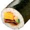 サークルKサンクス「極み恵方巻寿司」の画像