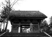 佐渡島 妙宣寺