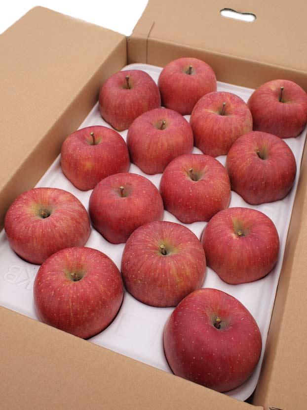 http://norakuri.jp/eat/img/closeup/apple-premire.jpg