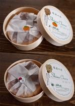 佐渡島 島チーズケーキセット