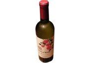 まし野りんごワイン(長野県)